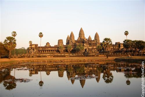 5-Siem_Reap-Angkor_Wat-sunrise_copy