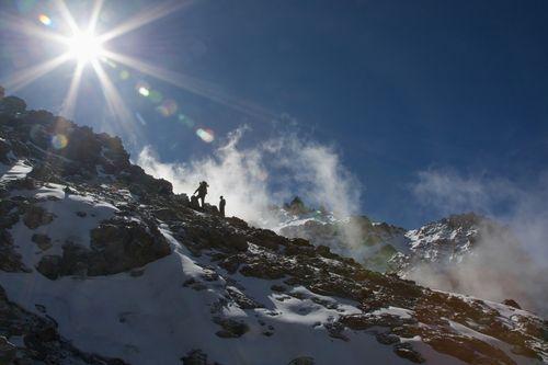 Kilimandjaro2