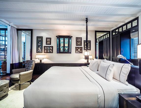 The-Siam.-Siam-Suite-Bedroom-4-1