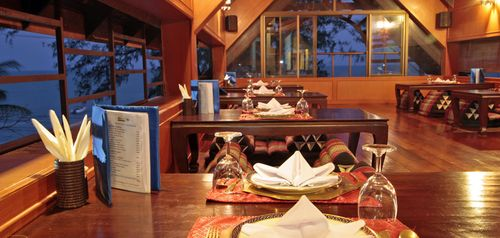 Restaurantpicture1