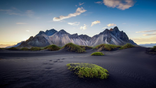 Terre_Islande
