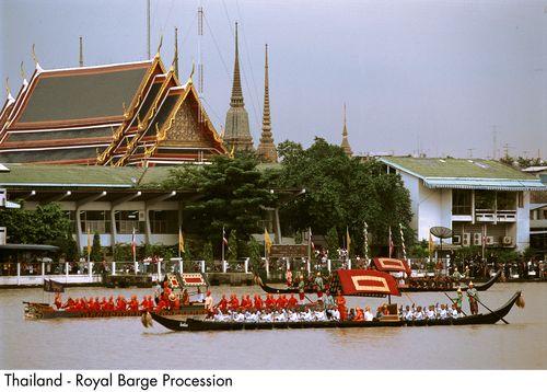 Thai021