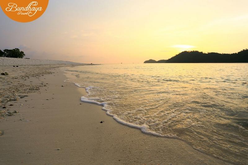 Bundhaya_resort