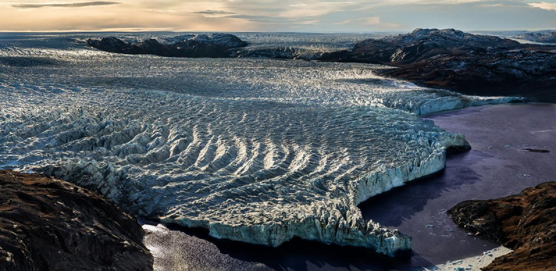 Lac_iluliartoqlake_Groenland