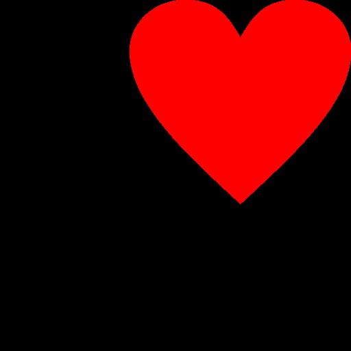 Ilovelombok
