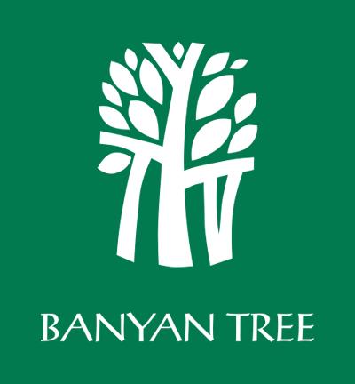 Logo Banyan Tree