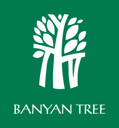 Logo Banyan Tree