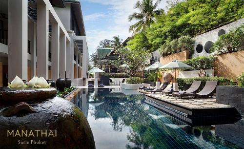 MANATHAI-Surin-Phuket_Pool