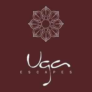 Uga Escapes