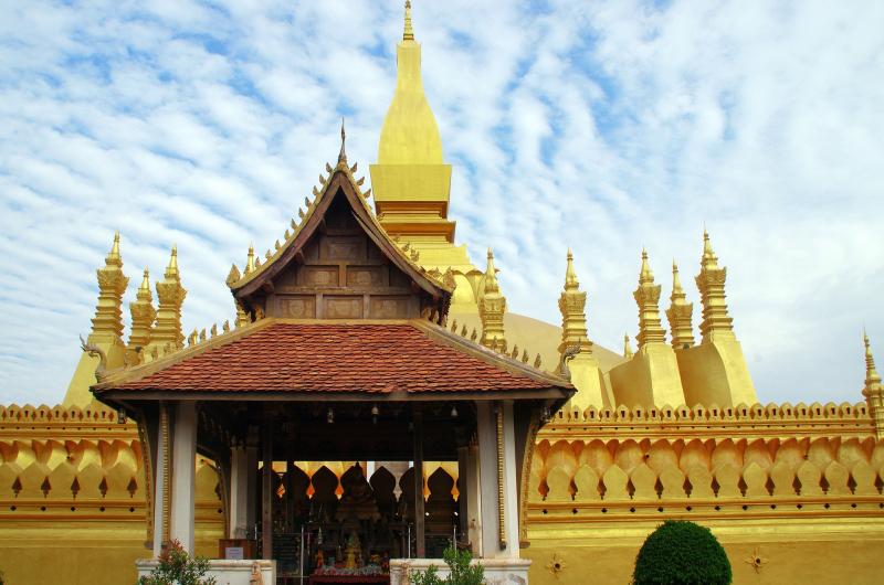 Laos-1942993_1920