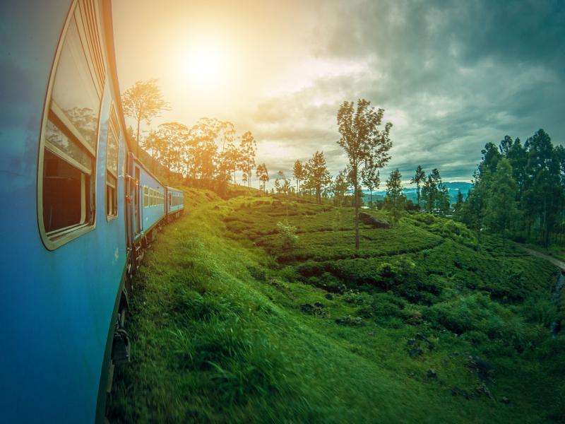 Srilanka-2792097_1280