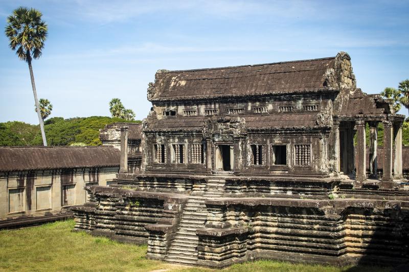 Cambodia-3912830_1920
