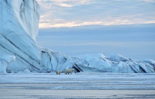Est-Groenland