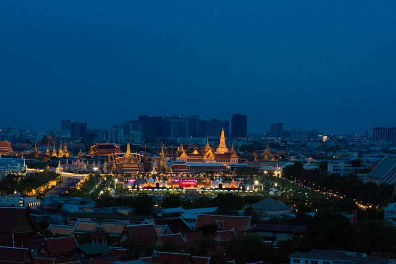 Bangkok-Bangkok City (กรุงเทพมุมสูง) 193149MK_preview
