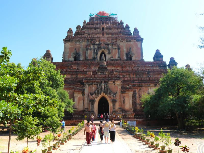 Easia_Travel_Myanmar_-_Bagan_-_Tresor_Hunt_incentive_Bagan---Tresor-Hunt--incentive--0379-800px