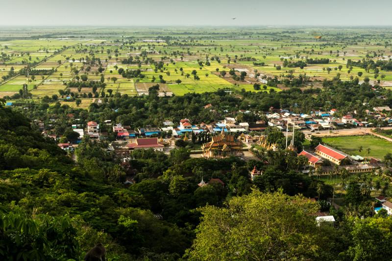 Easia_Travel_CAMBODIA_-_Battambang_-_Bat_caves_at_Phnom_Sampov_Easia-Travel---CAMBODIA---BATTAMBANG---Bat-caves-at-Phnom-Sampov---HiRes_013-800px