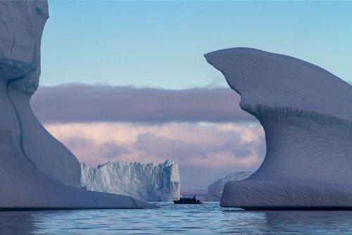 Voyage-Groenland