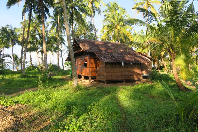 Bagan - Arakan Lodge (Photo supplier) IMG_8940
