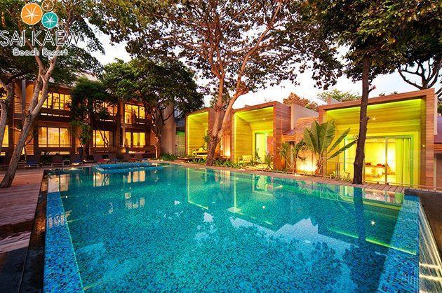 Swimming-pool-02