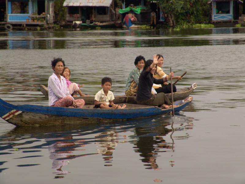 Easia_Travel_Tonle_Sap_-_Prek_Toal_Prek-Toal---Tonle-Sap-Lake--62--1000px