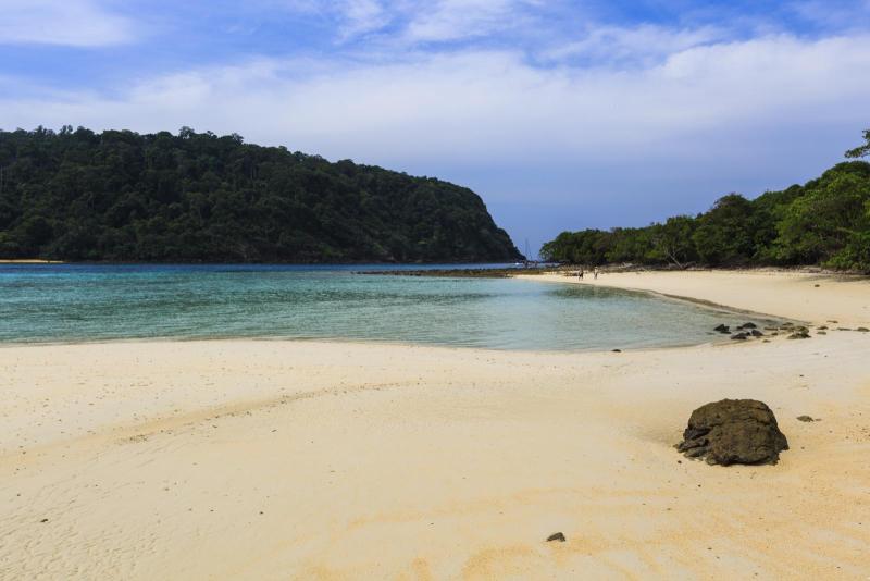Krabi-Ko Rok Island (เกาะรอก) 0008BS_preview