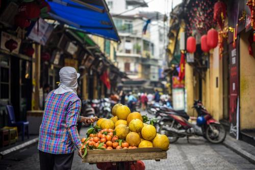 Hanoi-4176310_1920