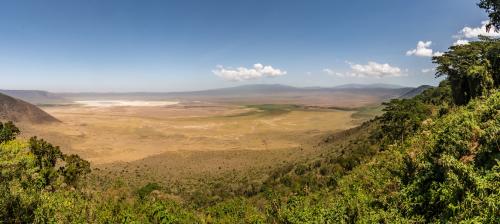 FN_Tanzania_Safari_web_046
