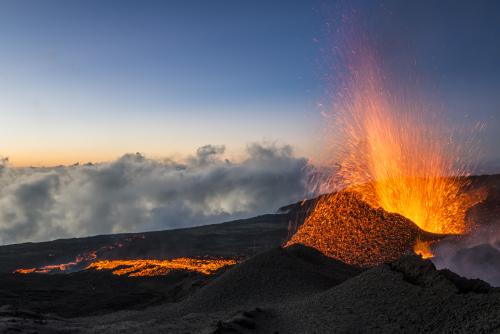 Volcan200_eruption_piton_de_la_fournaise_05_2015 - CREDIT IRT - luc_perrot_dts_06_2019