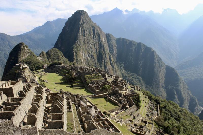 Inca-face-2702755_1920
