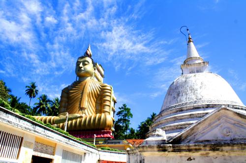 Buddha-1709021_1920