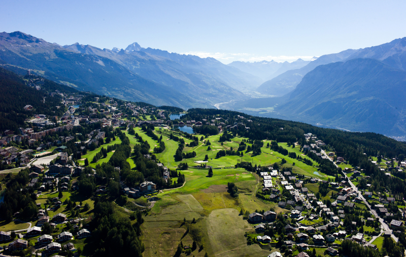 2011_Helico_HtPlateau_Golf_OlivierMaire (2)