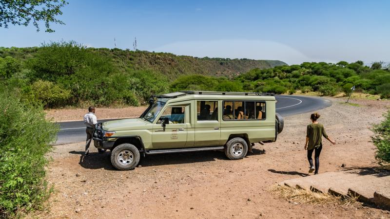 FN_Tanzania_Safari_web_001