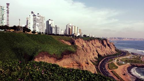 Lima-502041_1920
