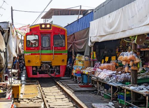 Bangkok-4696940_1920