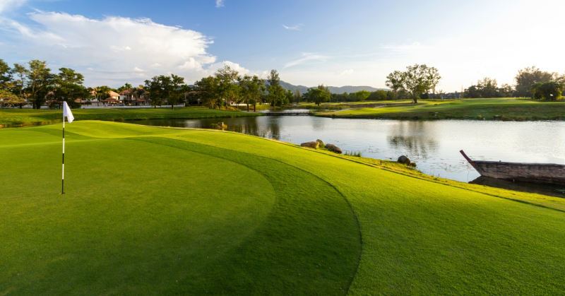 Bt-phuket-photo-gallery-golf-1280x670
