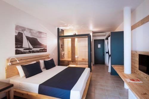 VPAB-Comfort-Room