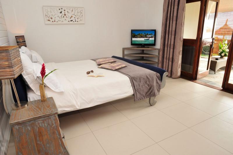 Room_Sakoa (4)