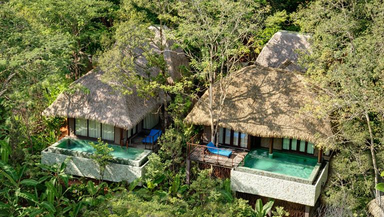 Villas.dataphoto.18