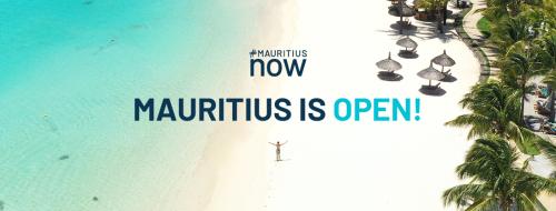 FB-banner-820x312-Mauritius-Open