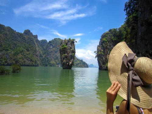Thailand-4956712_1920