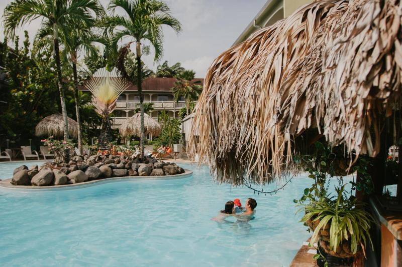 Hotel-la-pagerie-piscine-99188-1920-1080-auto